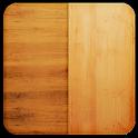 Wood V2- UCCW