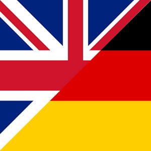 Deutsch englisch exercises apps android for Deutsch englisch translator