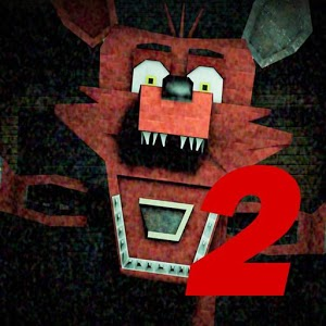 Five Nights Mod Craft Return