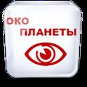 loveplanet-znakomstva-mobilnaya-versiya