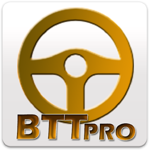 Basic Theory Test Learner PRO