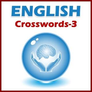 English-Crosswords-3