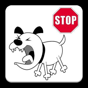 Dog Whistle Free