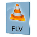 Video Player MX