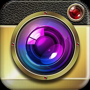 Photo Studio - Photo Effect