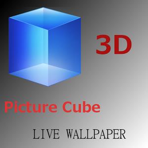 3D Picture Cube Wallpaper picture wallpaper 2018