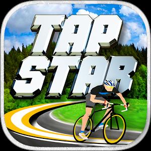 Tour De France 2014 Game