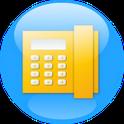 Office Phone Ringtone