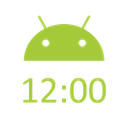 Android Clock android clock information