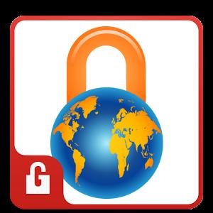 CellTrust SecureLine™ for Good