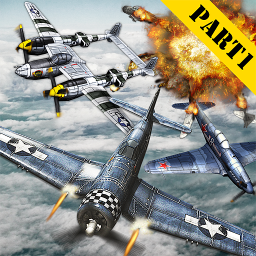AirAttack HD Part 1