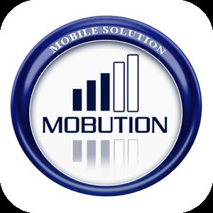 Mobution