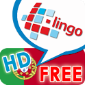 Learn Portuguese HD Free