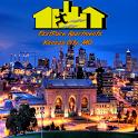 Kansas City Apartments kansas city mobile