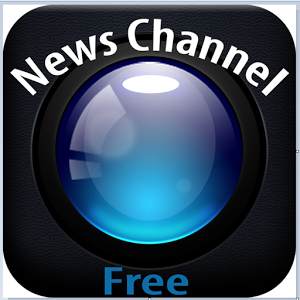 News Channel channel 10 news sacramento