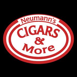 Neumann`s Cigars & More