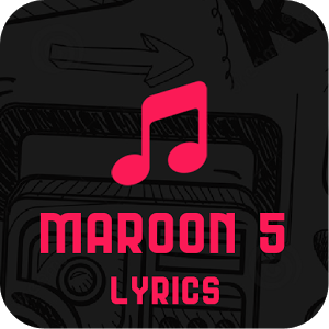 Maroon 5 Lyrics Complete