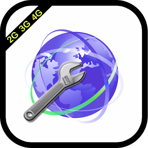 Internet Speed Booster - FREE free internet speed booster