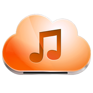 Music Paradise-Music Download music