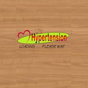 Hypertension Health Guide