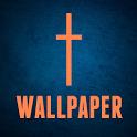 Bible Verse Wallpaper