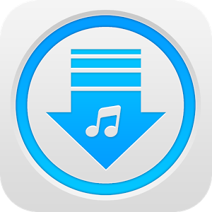 MP3 Music Download&Mp3 Search