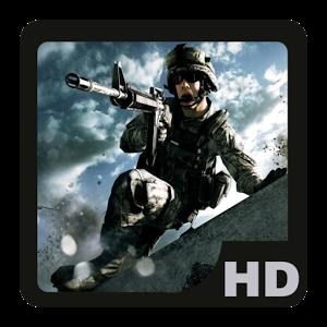 Military Wallpaper HD Free