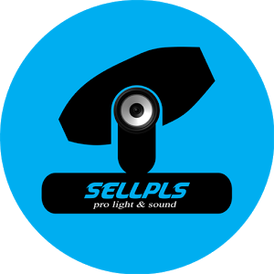 Sell PLS (Pro Light and Sound)