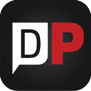 Copa America Diario Popular