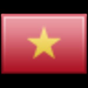 Learn Vietnamese learn vietnamese