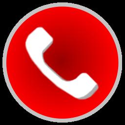 VK Call Recorder