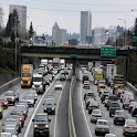 Portland Transit and Traffic