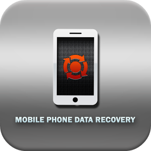 Mobile Phone Data Recovery data live phone