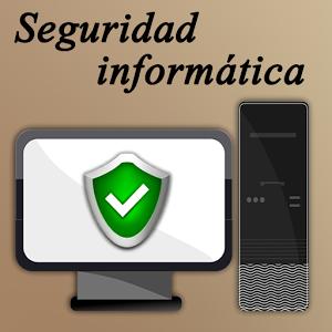 Seguridad informática ip spoofing
