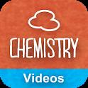 GCSE Chemistry:Revision Videos