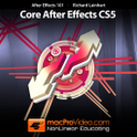 After Effects CS5 101 effects