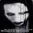 HD Theme:Black Manson