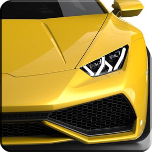 Car Wallpapers Lamborghini