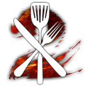Guild Wars 2 Cooking Guide