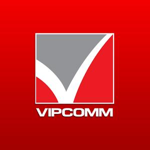 VIPCOMM Agência de Comunicação honda goldwing motorcycles