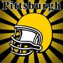 Pittsburgh NFL Fan App