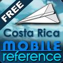 Costa Rica - FREE Travel Guide