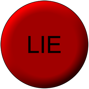 Lie Detector Free free spyware detector