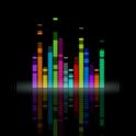 Animated Xp Music Wallpaper music wallpaper