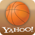 Yahoo! Fantasy Basketball