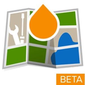 OleoWeb - Beta