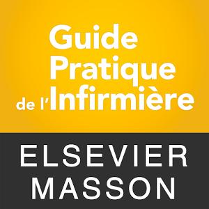 Guide Pratique de l`Infirmière