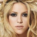 Shakira Hot Gifs