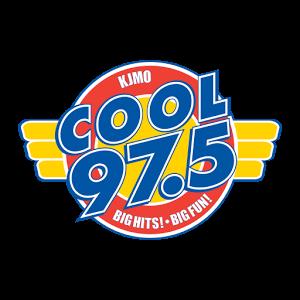 Cool 97.5 cool