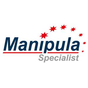 Manipula Specialist